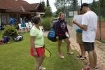 Tennisopen_75.jpg
