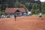 Tennisopen_77.jpg