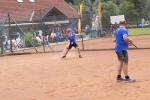 Tennisopen_78.jpg