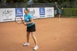 Tennisopen_79.jpg