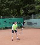 Tennisopen_80.jpg