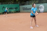 Tennisopen_81.jpg