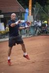 Tennisopen_82.jpg
