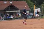 Tennisopen_83.jpg
