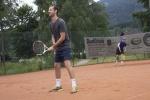 Tennisopen_85.jpg