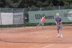 Tennisopen_87.jpg
