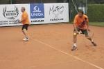 Tennisopen_88.jpg
