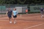 Tennisopen_89.jpg